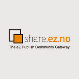 eZ Publish Community