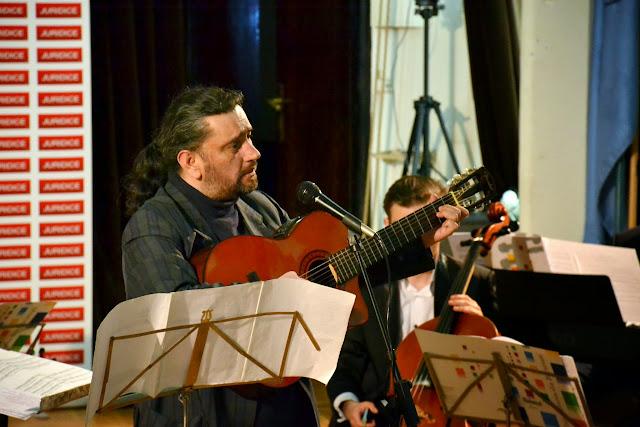 Concertul de Pasti, Corul si Orchestra Universitatii din Bucuresti (2015.04.07) -  (103)