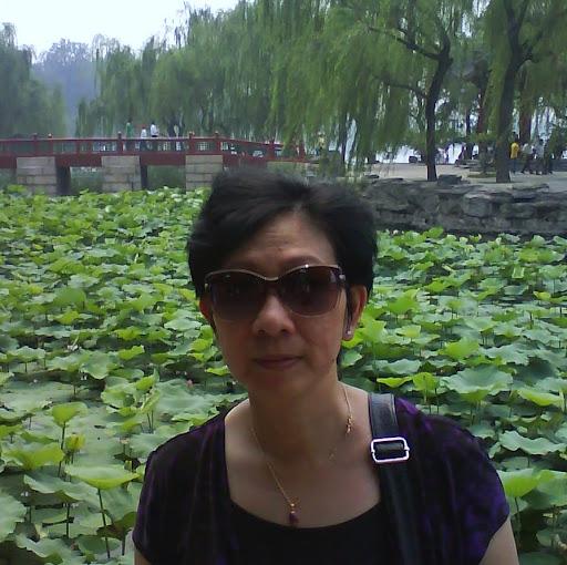 Jenny Ta Photo 31