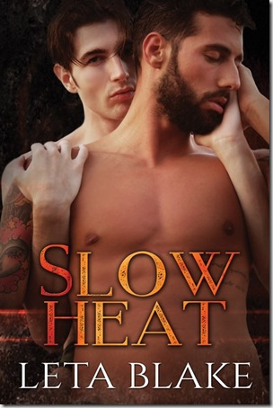 slow-heat-high-res4