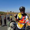 2011-02-03 11-16 na liczniku 90 tysiecy km!!!.JPG