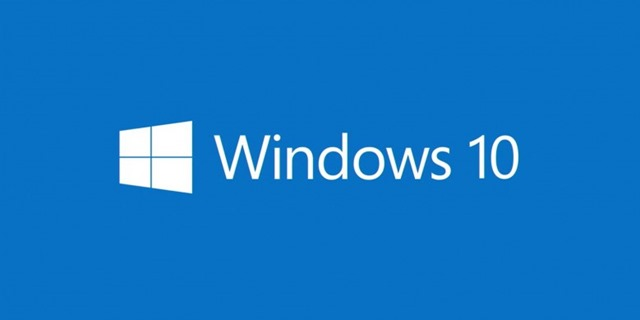 windows-10-logo-779x389
