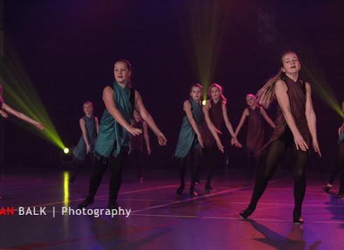Han Balk Voorster dansdag 2015 ochtend-1717.jpg
