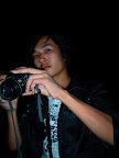 A local photographer