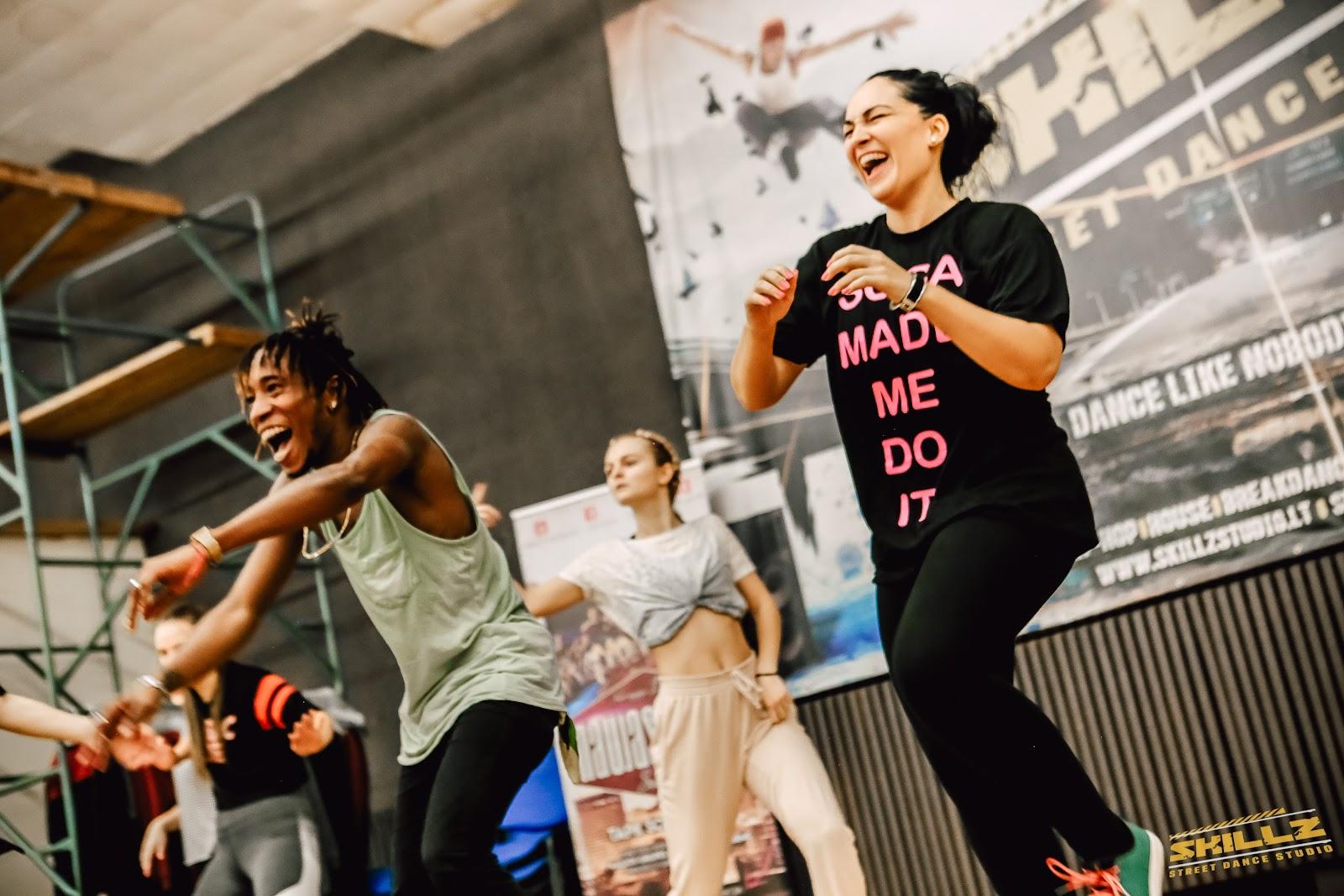 Dancehall Takeover seminarai (Jamaika, Belgija, Prancuzija) - IMG_9166.jpg