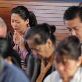 Monthly Molam prayer for Tibet at Sakya Gompa - May 5th 2012 - 25-cc0121%2BA%2BPrayers%2B72.jpg