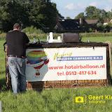 Luchtballonfestival Rouveen - IMG_2578.jpg