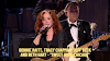 "Bonnie Raitt, Tracy Chapman, Jeff Beck and Beth Hart - ""Sweet Home Chicago"""