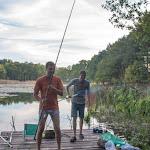 20150801_Fishing_Virlia_022.jpg
