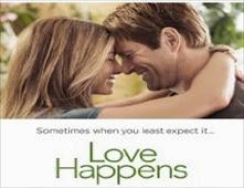 فيلم Love Happens