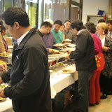 Spring Benefit Dinner Dance for Tibetan Language and Culture Class (TLCC) - IMG_0035.jpg