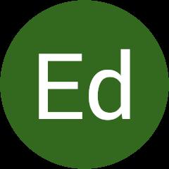 Ed Hutchuk