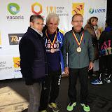 Marathon Metz 2013