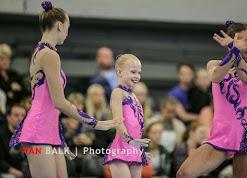 Han Balk Fantastic Gymnastics 2015-2168.jpg