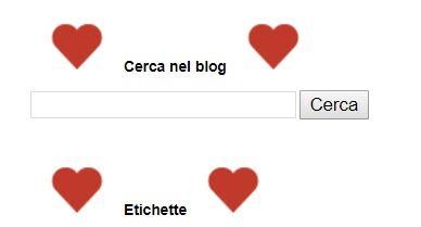 icone-titoli-widget-prima-dopo