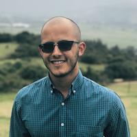 minombreespollo's avatar