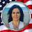 Tammy Dean's profile photo