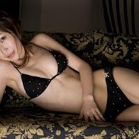 Bomb.TV 2008.05 Mayumi Ono BombTV-om026.jpg