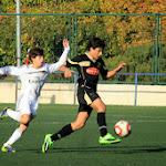 Moratalaz 0 - 1 R. Madrid  (201).jpg