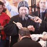 Consecration of Fr. Isaac & Fr. John Paul (monks) @ St Anthony Monastery - _MG_0510.JPG