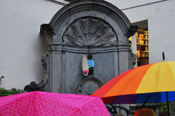 Bruxelles05.JPG