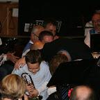 2011-10-29 donateursconcert (24).JPG