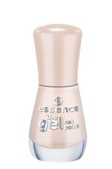 ess_the_gel_nail_polish54_0216
