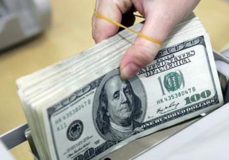 الاستقرار يسود الأسواق.. سعر الدولار والعملات الأجنبية اليوم 13-12-2019