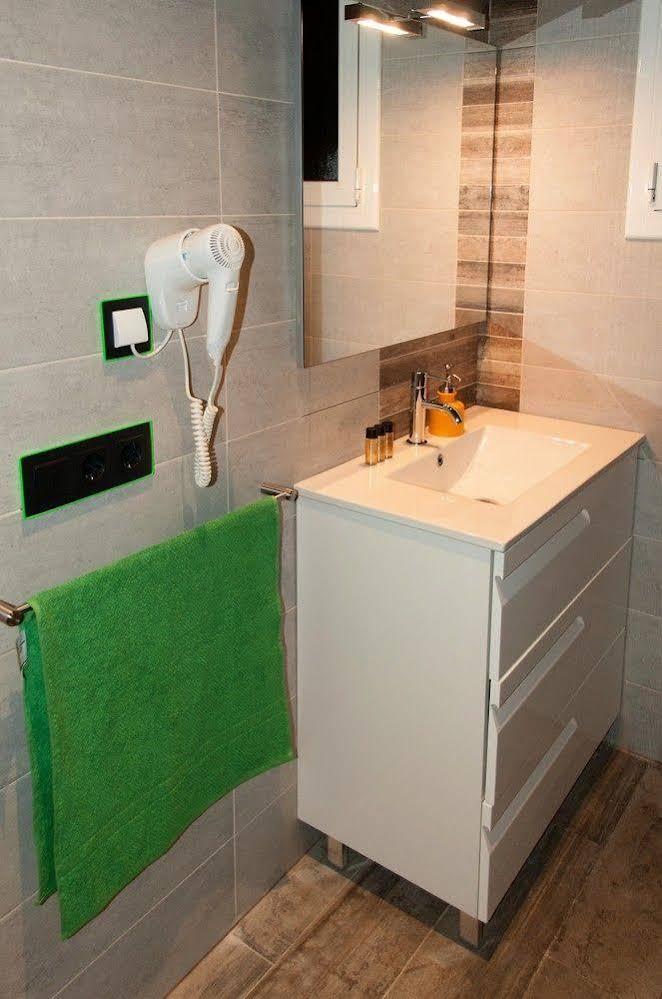 Kiwidestiny Apartments & Suites
