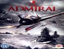 فيلم Admiral Yamamoto