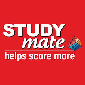 Studymate for PC