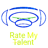 Rate My Talent