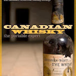 "Davin De Kergommeaux ""Canadian Whisky"", McClelland & Stewart Ltd., Plattsburgh 2012.jpg"