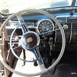 1941 Cadillac - e05a_3.jpg