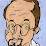 Richard Rossi's profile photo
