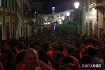 Cursa nocturna i festa de l'espuma. Festes de Sant Llorenç 2016 - 128
