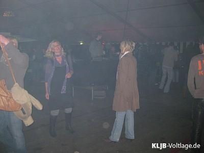 Erntedankfest 2008 Tag1 - -tn-IMG_0657-kl.jpg