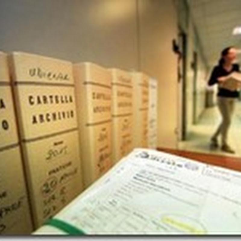 Unige Ufficio Tasse E Contributi : Cgia nel cinque mesi di lavoro per pagare tasse