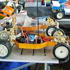 Vintage race MAC Vlijmen 2011 008.jpg