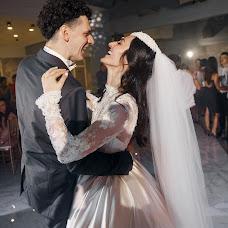 Wedding photographer Aleksey Safonov (alexsafonov). Photo of 24.06.2019