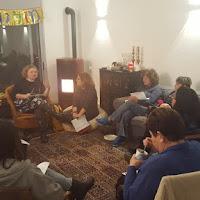 Women circle Shvat 2018  - 67f5f357-fbb9-4c6d-86b8-01285fd7c4c2.jpg