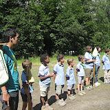 Campaments a Suïssa (Kandersteg) 2009 - IMG_3687.JPG