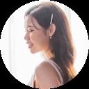 Jessica goh