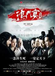 White Vengeance - Hồng Môn Yế