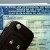 Motoristas da PB poderão receber carteira de habilitação na autoescola