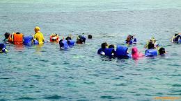 ngebolang-pulau-harapan-2-3-nov-2013-pros-08