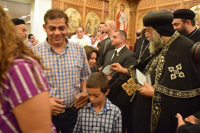 H.H Pope Tawadros II Visit (2nd Album) - DSC_0606%2B%25283%2529.JPG