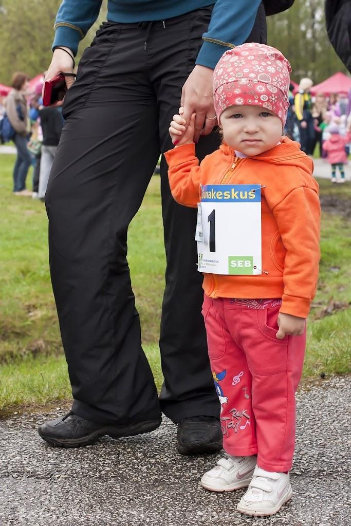 2013.05.11 SEB 31. Tartu Jooksumaraton - TILLUjooks, MINImaraton ja Heateo jooks - AS20130511KTM_009S.jpg