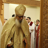 Nativity Feast 2014 - _MG_2383.JPG