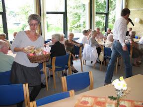 2008 kirkens foedselsdag 095.jpg